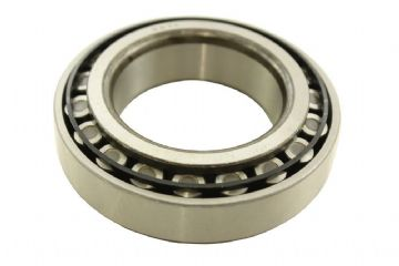 607187R BR3089R Taper Roller Bearing Diff